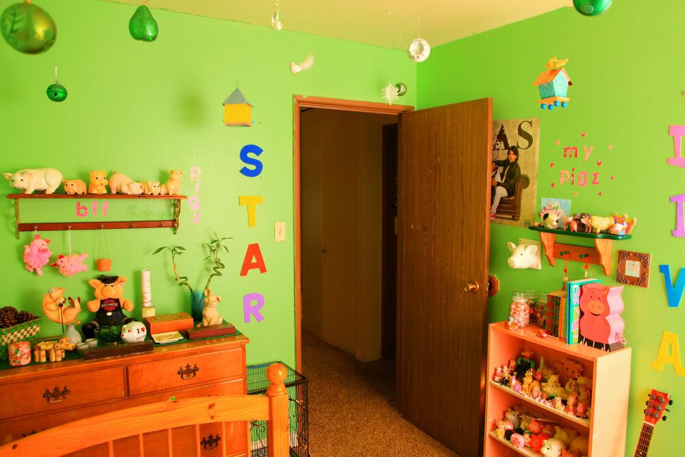 verde-4