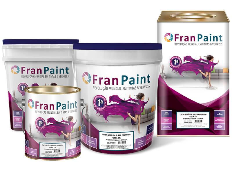 mockups-franpaint-tintas-acrilicas-super-premium