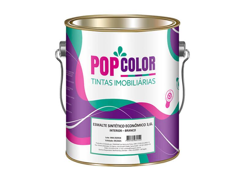 mockups-pop-color-esmalte-sintetico-base-agua-economico